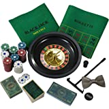 Casino Roulett spielen 984040
