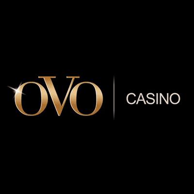 Casino Spiel des 512217