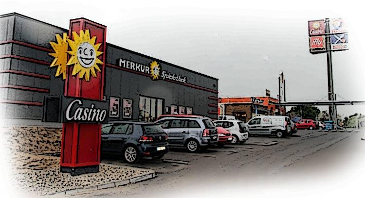 Casino Spiele Automaten 167291