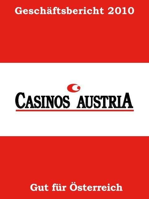 Casino Spiele 869216