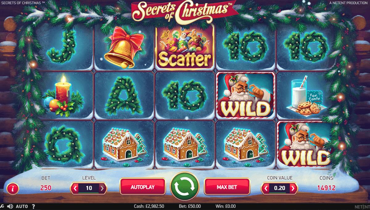 Casino Spiele Echtes 829970