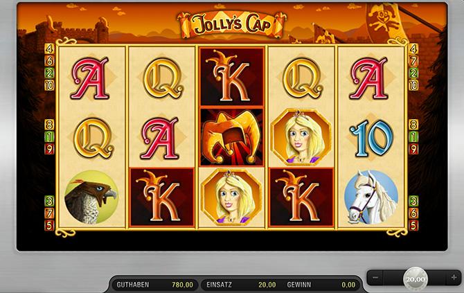 Casino Spiele Echtes 742407