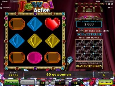 Casino Spiele Echtes 445370