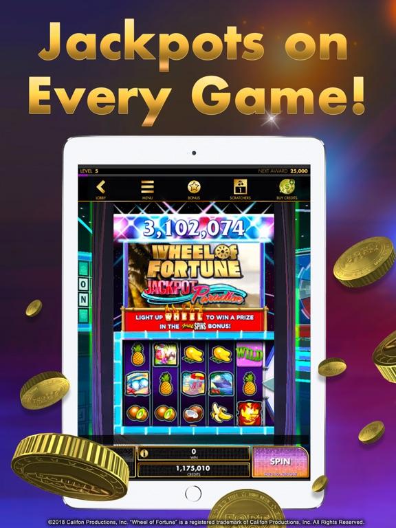 Casino Spiele online 109147