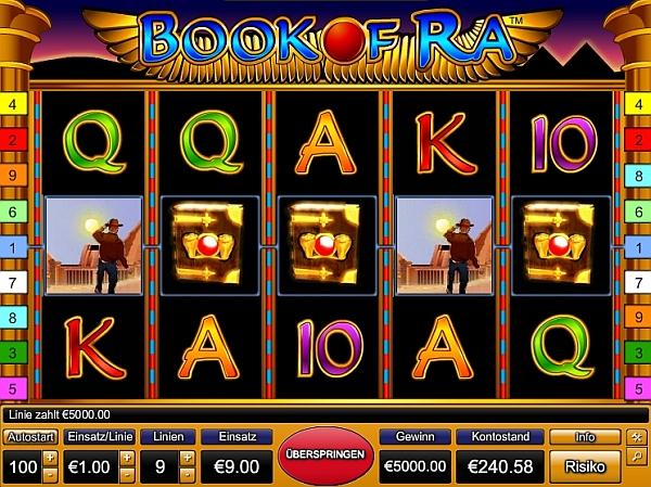 Casino Spiele wirklich 342775