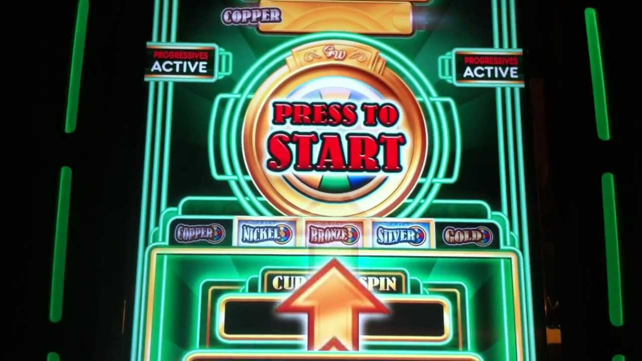 Casino Strategie 845178