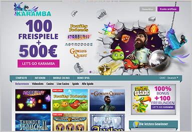 Casino Tipp 237850