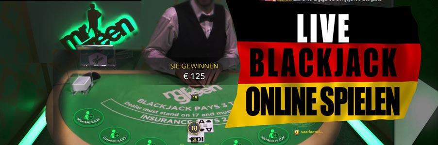 Casino Tipps Blackjack 320584