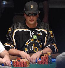 Casino Tipps Für 332948