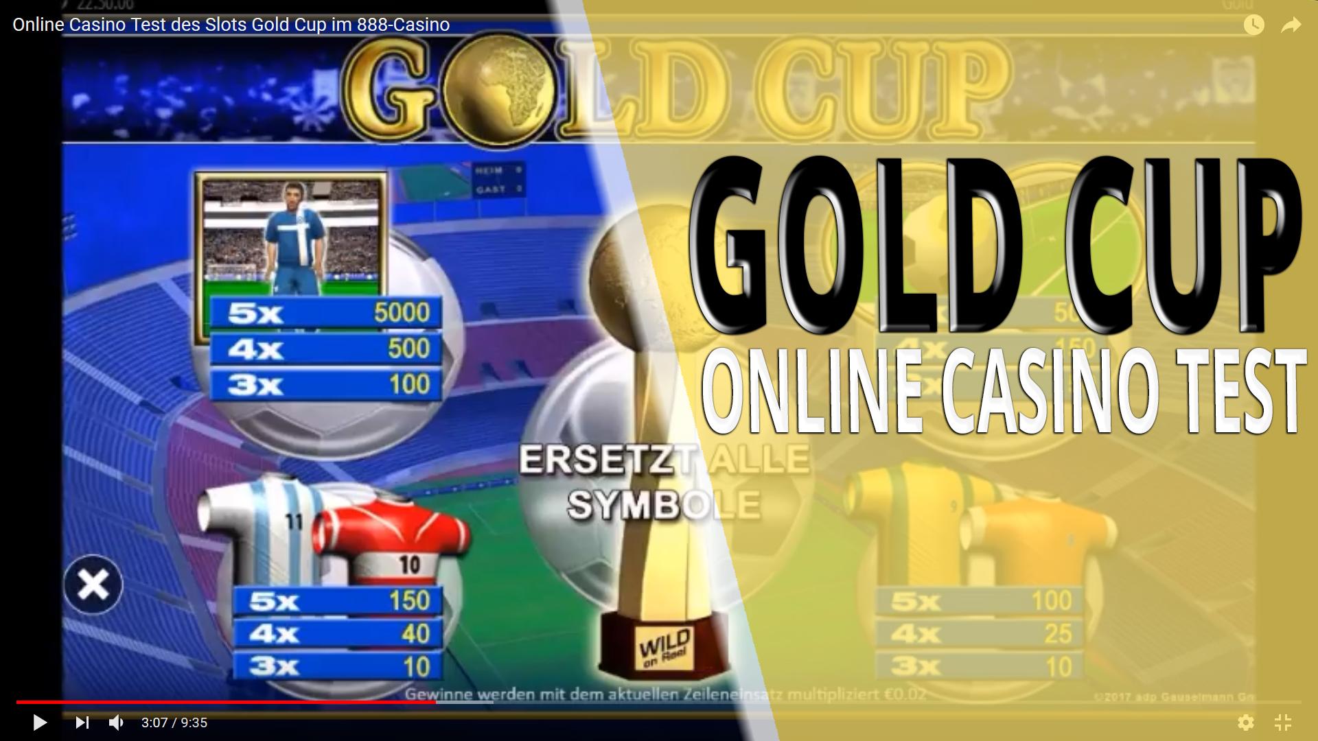 Casino Tipps Für 469149