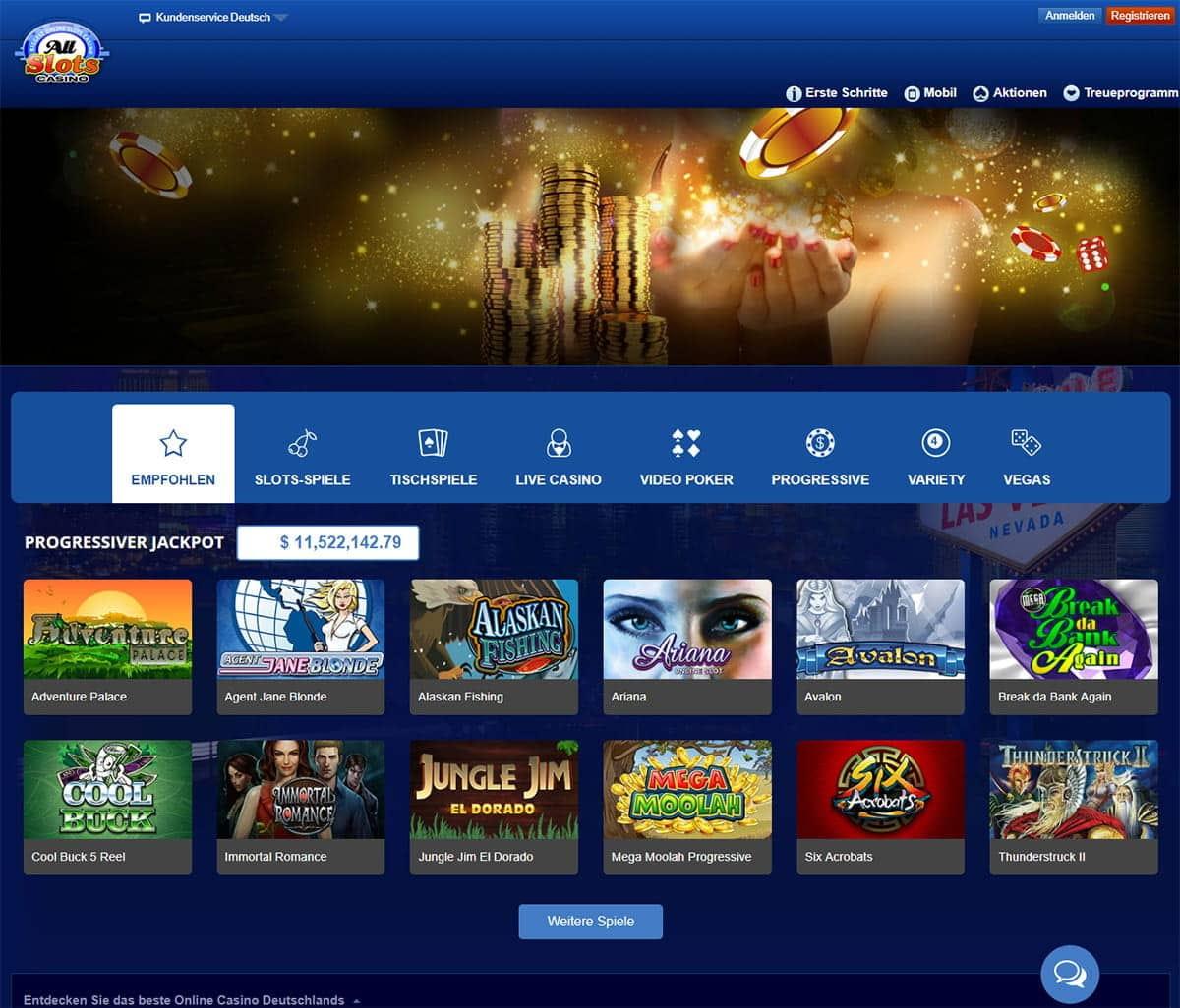 Casino Vip Promotions 230690