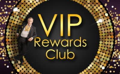 Casino Vip 922914