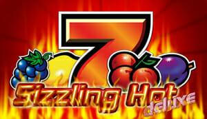 Casino Zell 223044