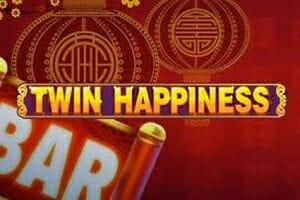 Casino Zell 236406