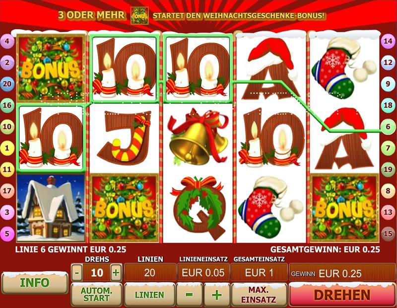 Casinopieler weiblich 305900