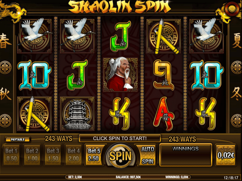 Casinopieler weiblich 829094