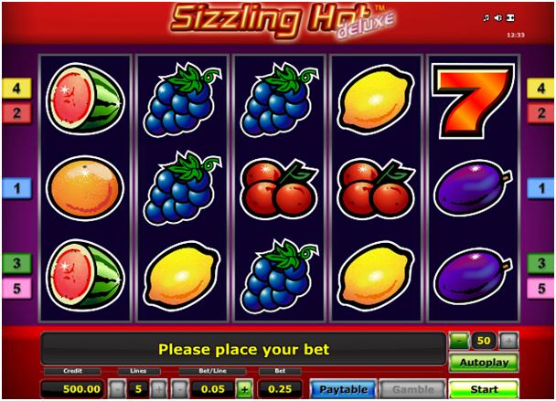 Bonus Spiele Casino 63883