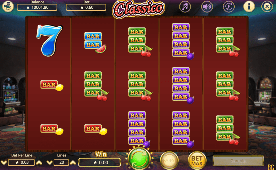 Casino Spiele 353601