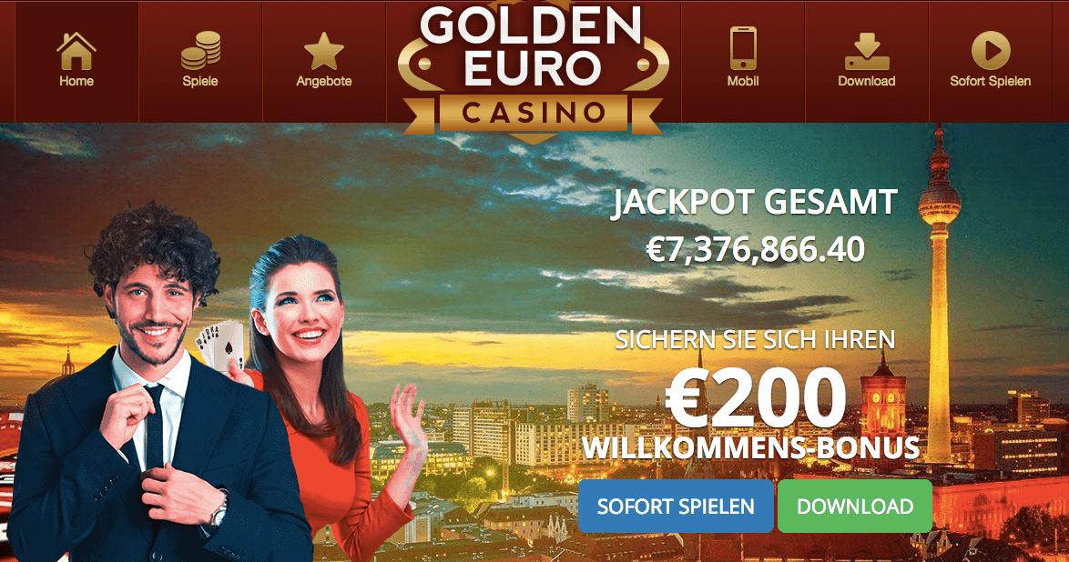 20 euro ohne 369717