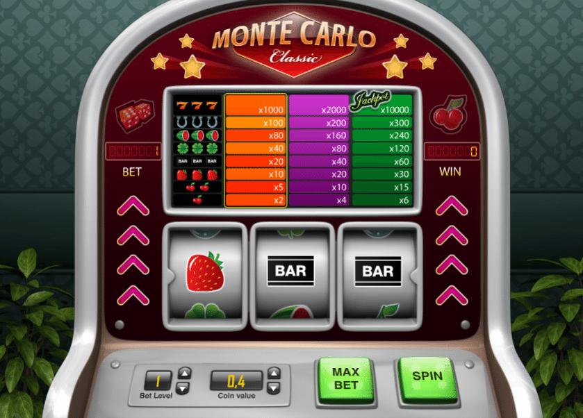Glücksspiel Versteuern wahrscheinlichkeit 760790