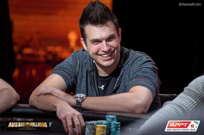 Pokerstars Casino download 762811