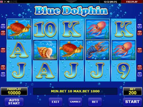 Cheats Spielautomaten Malina 844149