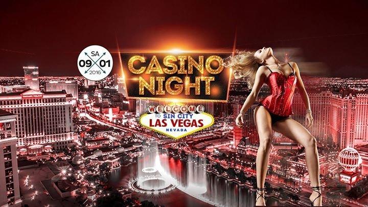 Casino Spiele 695167