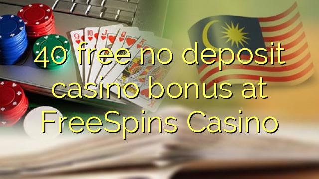 Online Casino Stream 914476