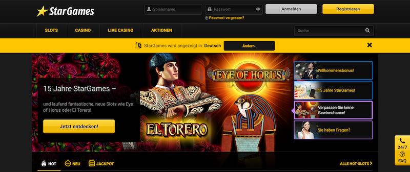 Online Casino 247430