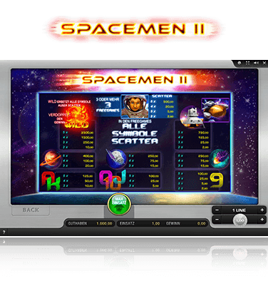 Automaten Zocken Slot 728757