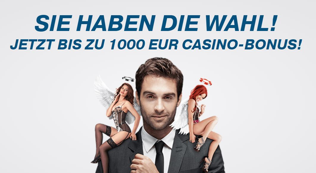 Free Spins 370651