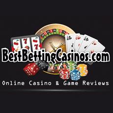 Eure Casino Top 245436