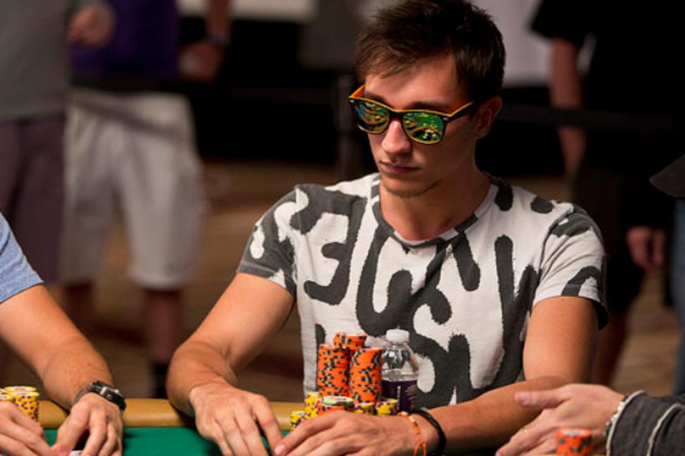 Casino Austria 525881