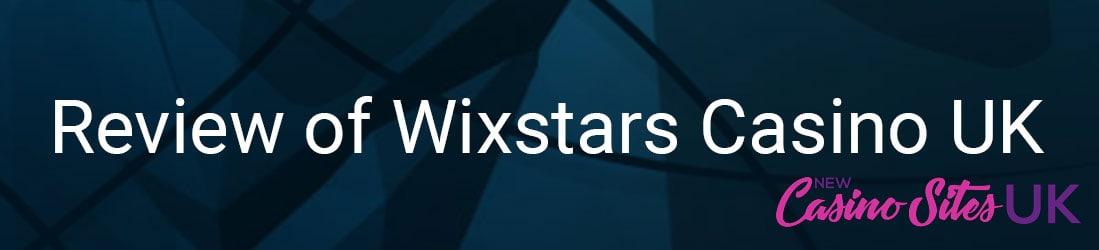 Feature Spielstrategie Wixstars 586391