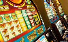 Casino Tipp 302296