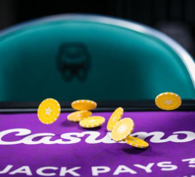 Twin Casino Freispiele 888421