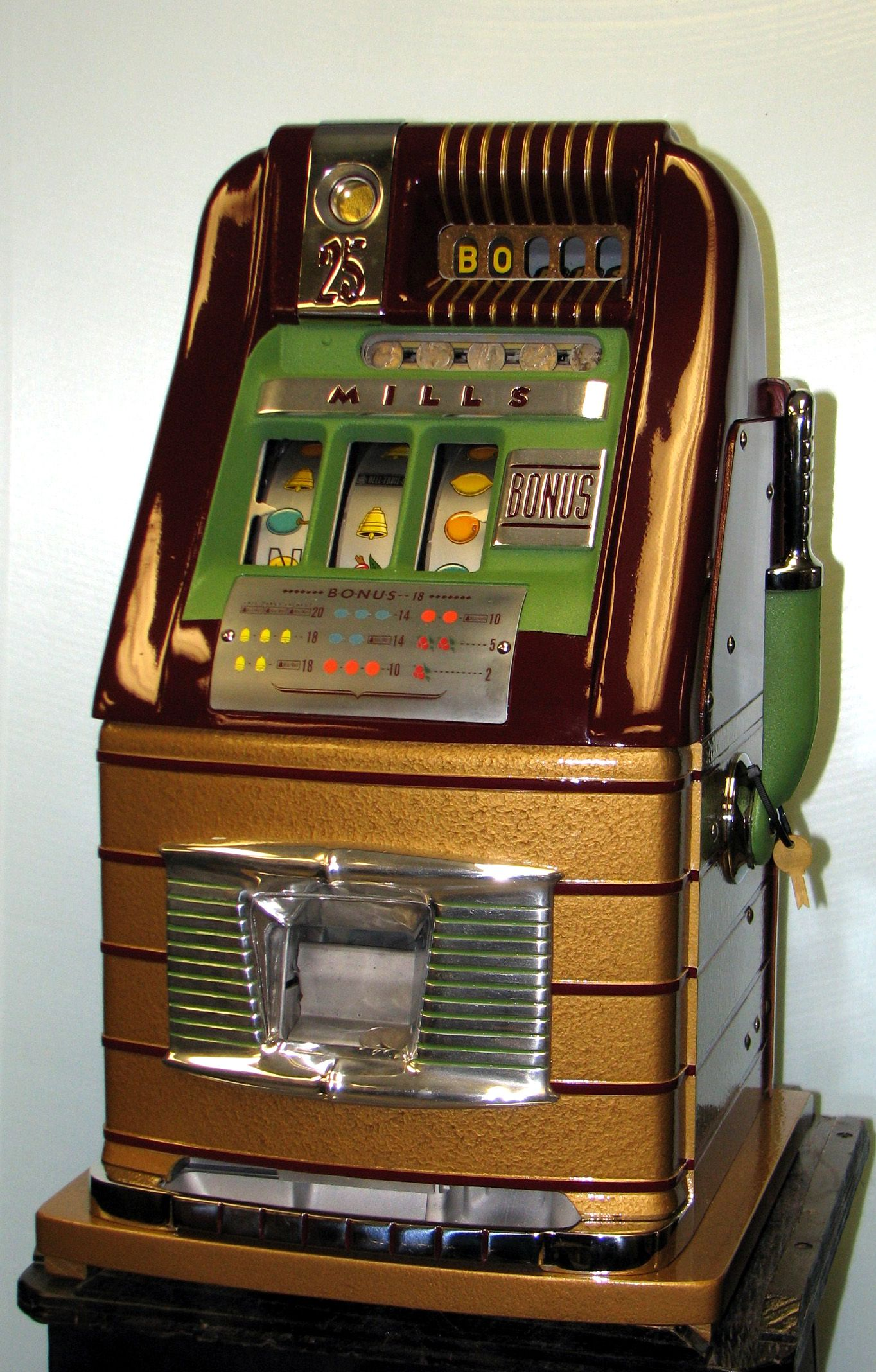 Online Casino 456506