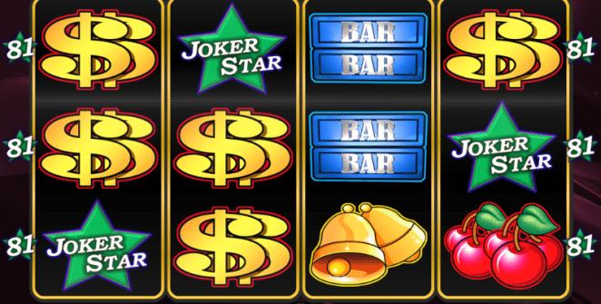 Mobile Casino ohne 219215