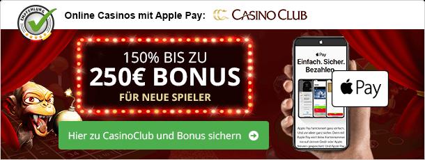 Casino Austria 649097