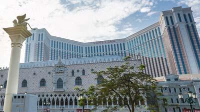 Größtes Casino 954404