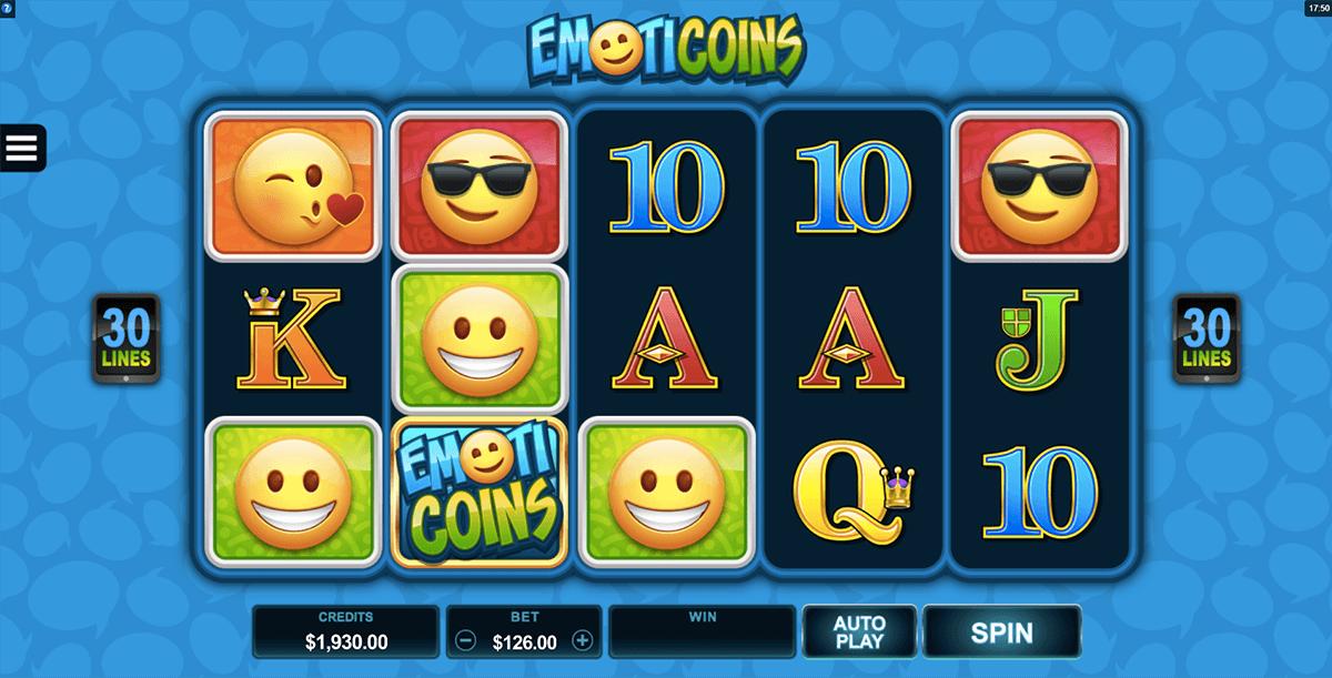 Kostenfreie Spielautomaten beste 754650