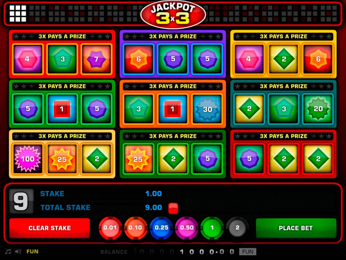 Spielautomaten Strategie OceanBets 213550