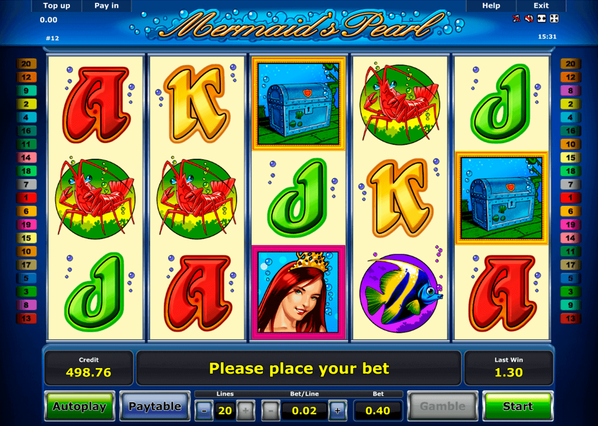 Casino Tipps Blackjack 276097