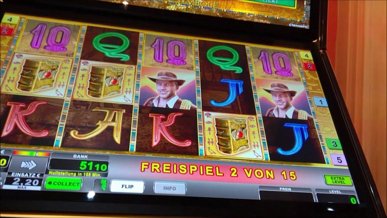 Casino Cruise 274009