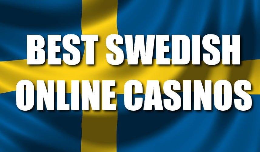 Finnland Casino online 24320
