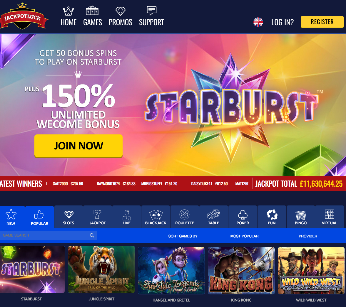 Deutsche online Casinos 452061