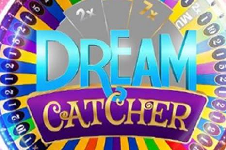 Dreamcatcher Taktik 279256