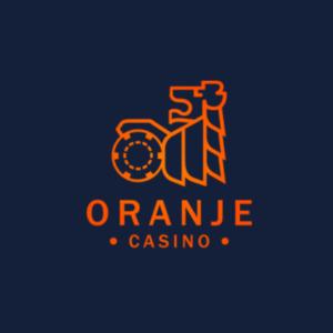 Angesagtestes online Casino 67450