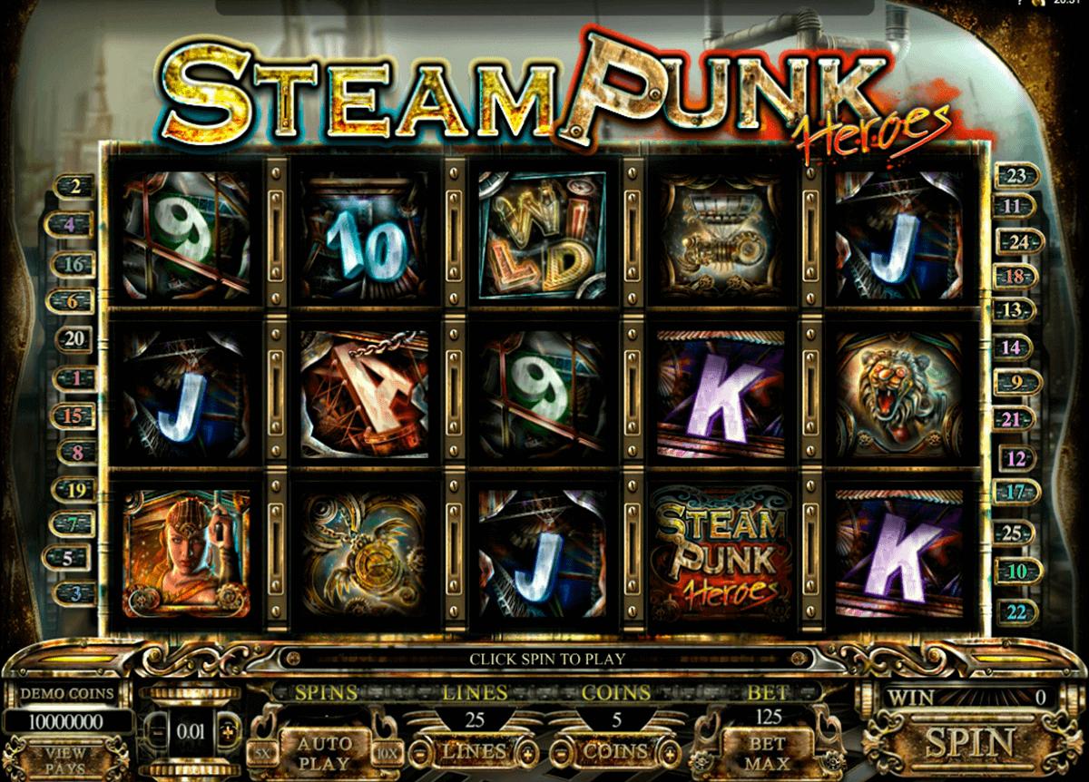 Online Casino 692353