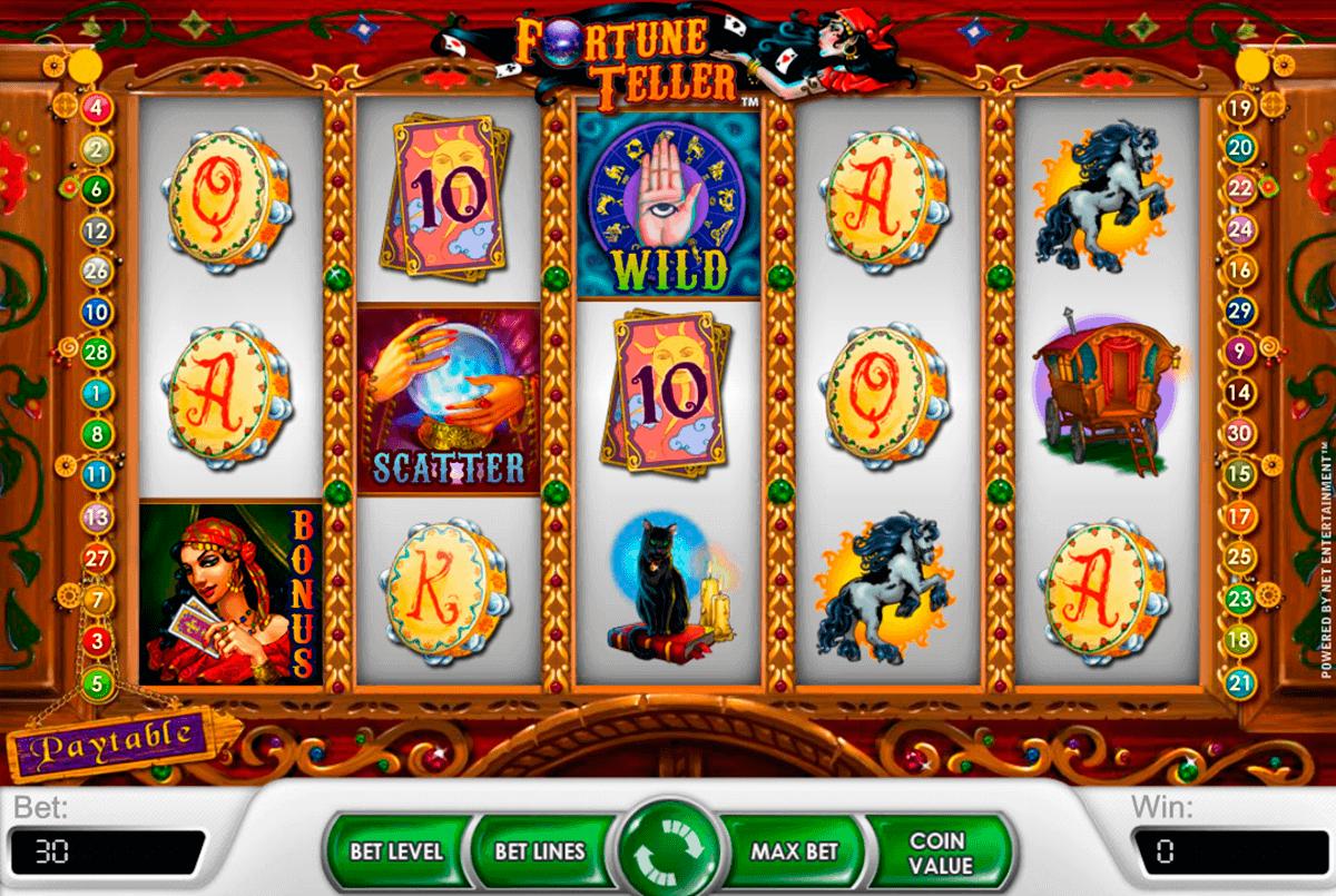Casino Spiele 559367